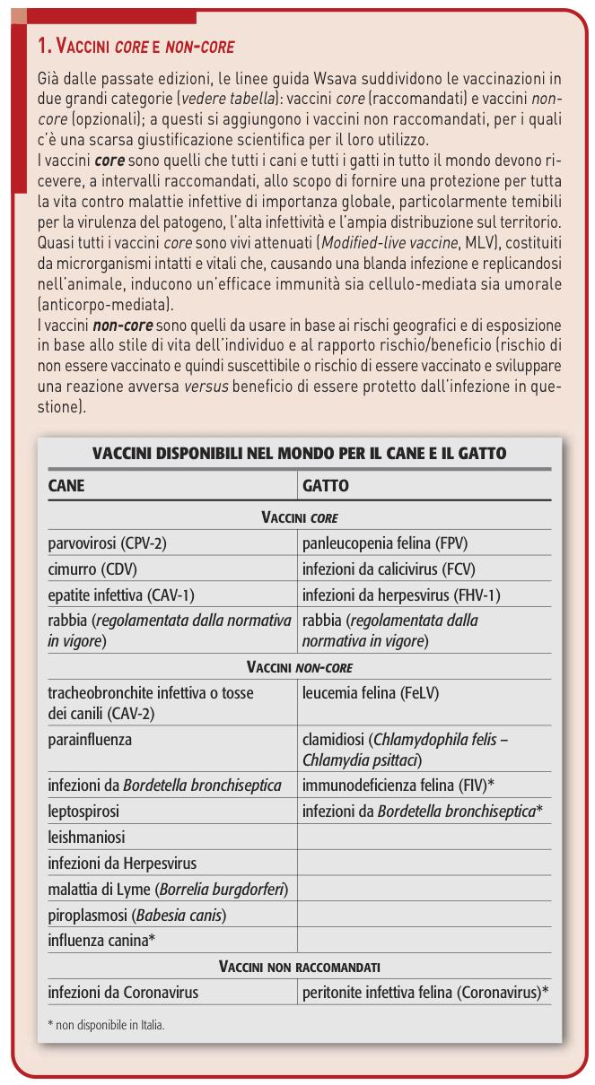 Domande Al Veterinario Cane point veterinaire italie srl - edizioni veterinarie ed