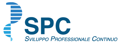 SPC-sviluppo-professionale-continuo