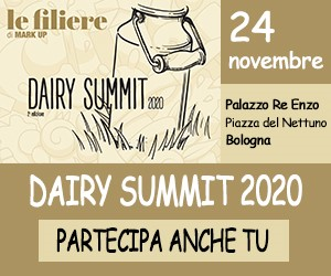 Dairy Summit 2020