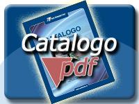 Catalogo PVI 2012
