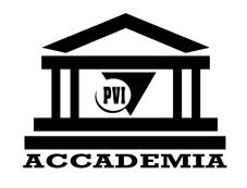 PVI Accademia