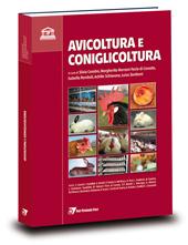Avicoltura e coniglicoltura