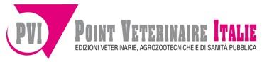 LogoPVI