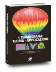 La termografia: teoria e applicazioni